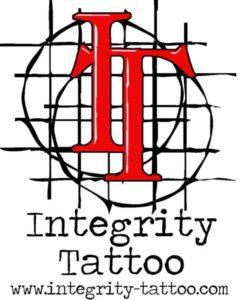 Integrity Tattoo